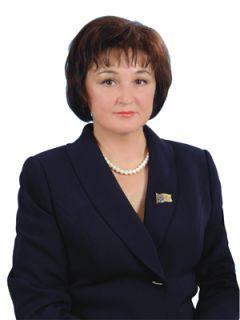 Глава города Чебоксары Ирина Клементьева подозревается в злоупотреблении должностными полномочиями