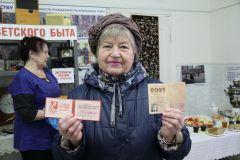 День советской молодежи в самом разгаре! День советской молодежи