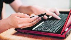 Мошенники продолжают использовать социальные сети для обмана жителей Чувашии