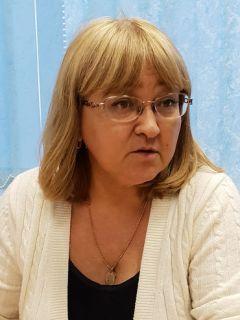 А.ЭндюськинаПластилин и конструктор против смартфона Круглый стол