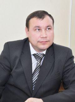 Начальник  Управления ПФР в Новочебоксарске Иван ЛЕОНТЬЕВНи одна пенсия не уменьшится пенсия Пенсионная реформа