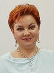 Наталия КОЛЫВАНОВАВину родителей искупают дети  Круглый стол Детский травматизм