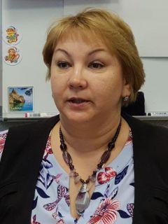 И.КошкинаПластилин и конструктор против смартфона Круглый стол