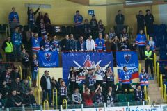 """ХК """"Чебоксары"""" сравнял счет в серии плей-офф с """"Мордовией"""" ХК Чебоксары"""
