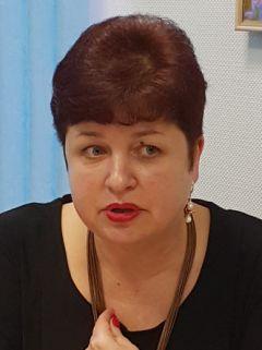Е.ГолубеваПластилин и конструктор против смартфона Круглый стол
