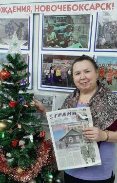 Ирина НикифороваС днем рождения, любимый Новочебоксарск! День рождения города Новочебоксарска #ГраниВсегдаСТобой