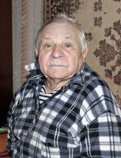 Дмитрий ЗаикинНе забыть сороковые, грозовые Новый год  - 2011 Грани с подарками идут в гости