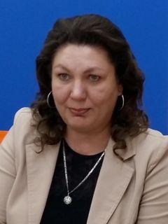 Галина МОСКОВЦЕВАВину родителей искупают дети  Круглый стол Детский травматизм