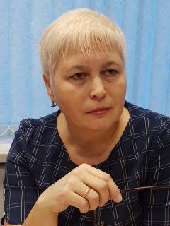 Г.ЯковлеваПластилин и конструктор против смартфона Круглый стол