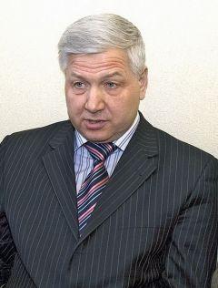 Директор ДЮСШ-2 Федаил Чекаев:Большая пройдена дорога, большие сделаны дела 50 лет Новочебоксарску