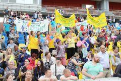 07_Khimprom2018.jpgЭкологический пробег «Зеленый старт. «Химпром» - город» объединил любителей здорового образа жизни Химпром день химика