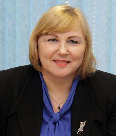 Валентина ДУШИНААбитуриенты-2017, готовьтесь! ЕГЭ ГИА вуз абитуриент