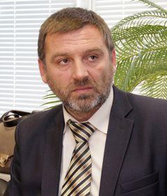 Василий ЧЕГУЛОВАбитуриенты-2017, готовьтесь! ЕГЭ ГИА вуз абитуриент