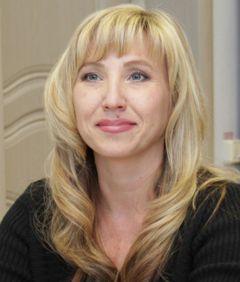 Людмила КОРНИЛОВААбитуриенты-2017, готовьтесь! ЕГЭ ГИА вуз абитуриент