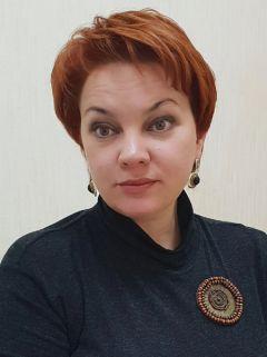 Н.КолывановаПластилин и конструктор против смартфона Круглый стол