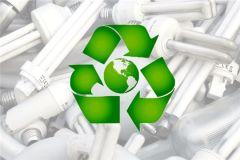 Прием заявок продолжаетсяПрием заявок на утилизацию ртутных ламп продолжается правила хранения и утилизации ртутьсодержащих веществ