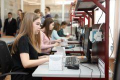 В ЧГУ открылся Центр образовательных технологий для энергетики и электротехники