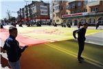 0v0a1284.jpgВ Чебоксарах Первомай встретили праздничной демонстрацией 1 мая