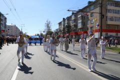 0v0a1288.jpgВ Чебоксарах Первомай встретили праздничной демонстрацией 1 мая