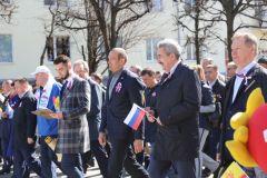 0v0a1301.jpgВ Чебоксарах Первомай встретили праздничной демонстрацией 1 мая