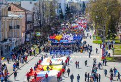 0v0a1738.jpgВ Чебоксарах Первомай встретили праздничной демонстрацией 1 мая
