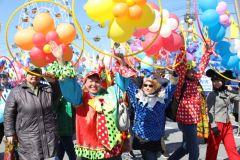 0v0a2233.jpgВ Чебоксарах Первомай встретили праздничной демонстрацией 1 мая