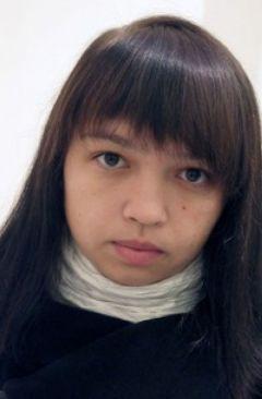 Валерия Никифорова.Фотоохота за птицами Итоги конкурсов