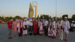 10072017_05.jpgКультурная молодежь Чувашии вернулась из паломнической поездки в Казахстан Паломничество Казахстан история чувашкино