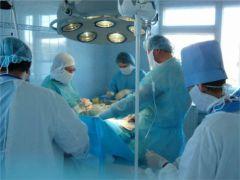 Фото http://www.nchk-perinat.med.cap.ru/Ремонт Перинатального: трудные роды перинатальный центр Новочебоксарска