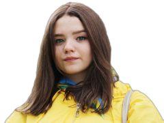 Новочебоксарка Анна МАКАРОВАВсе профессии важны, а рабочие нужнее WorldSkills Kazan 2019