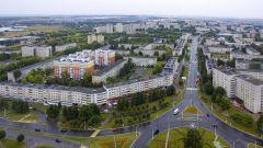 Новочебоксарск. Фото из Инстаграма @sergey_kodakНовочебоксарск оказался на втором месте по падению цен на недвижимость среди городов страны Недвижимость