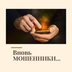 Мошенники не спятМошенник выманил у чебоксарца 720 тыс. рублей мошенничество