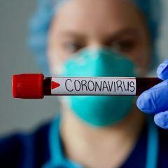 Новые данные о COVID-19Обновились данные о коронавирусе в Чувашии коронавирус
