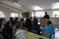 Оперативный штаб провел в Чувашии антитеррористическое учение  учения Антитеррор