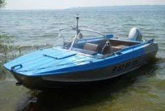 1427871929129_bulletin.jpgВ Марий Эл перевернулась лодка, погибли четыре человека марий эл Происшествия лодка