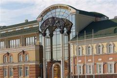 Чувашский национальный музей приглашает на презентацию книги «Чебоксарская старина: Николаевский женский монастырь»