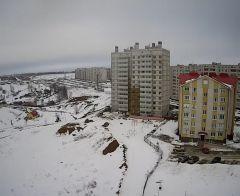 http://sk-alza.ru/proekty/stroiashchiesia/247-g-novocheboksarsk-ulyuzhnaya-7a.htmlВ заложниках подрядчика. Свыше 90 семей не могут вселиться в новый дом жилье дольщики