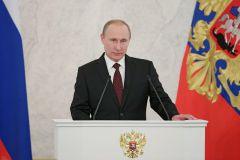 148548.b.jpgВласти Чувашии комментируют послание Путина путин Послание