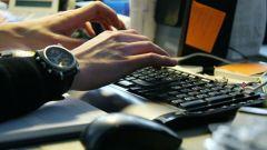 Зачем Интернет россиянам. Фото: РИА Новости / Руслан КривобокРосстат выяснил, зачем россиянам нужен Интернет росстат Исследование