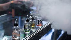 Электронные сигареты ослабляют иммунитет, заявляют ученые