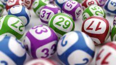 Выигравшие по 500 миллионов рублей в лотерее россияне не вышли на связь