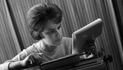 Профессии стенографист больше нетНет такой должности: из реестра Минтруда исключили одну профессию профессия