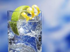 От похмелья спасет газировка с лимономКитайцы нашли лучшее средство от похмелья Похмелье