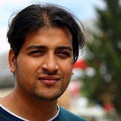 Непали. Дипендра Мани обрел в Чувашии дом и семью Непал Моя Держава Дипендра Мани