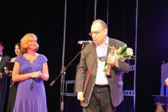 Чебоксарский кинофестиваль назвал лучшие фильмы Чебоксарский кинофестиваль-2013