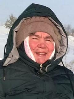 Галина Павлова. За святой водой  к источнику в Ердово 19 января — Крещение Господне
