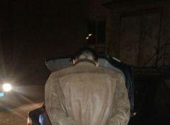 В Новочебоксарске на ночных улицах задержали нетрезвого гражданина Турции на БМВ Рейд нетрезвый водитель ДТП ГИБДД