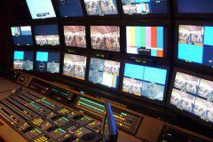 Создается национальная телерадиокомпанияСоздается национальная  телерадиокомпания Национальная телерадиокомпания Чувашии