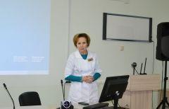 Фото: rkod.med.cap.ruДело чебоксарского главврача о злоупотреблениях полномочиями рассмотрят в особом порядке