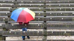 Одинокие люди имеют больше друзей, чем те, у кого есть пара?Ученые рассказали о преимуществах людей без пары Исследования